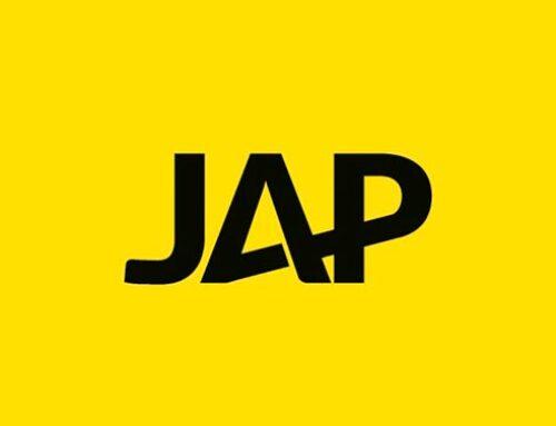 JAP, nueva marca premium de Metosa Group